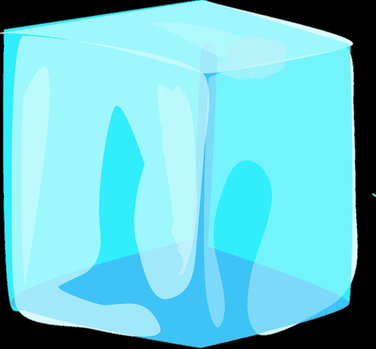 冷凍保存で時短!!