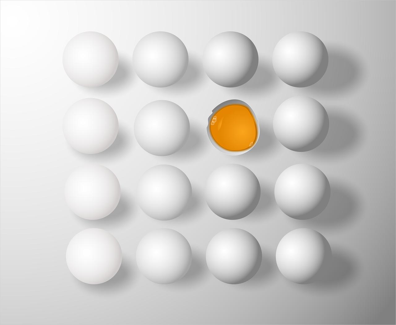 温泉卵の作り方(旧ホットクック)